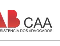 oab_caa