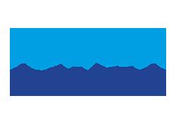 Logotipo_globo