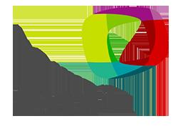 Logotipo_terra